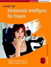 Buchvorstellung Emotionale Intelligenz für Frauen