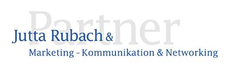 Jutta Rubach und Partner