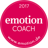 Cornelia Topf - emotion.coaching