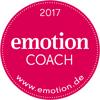 Cornelia Topf - emotion.coaching